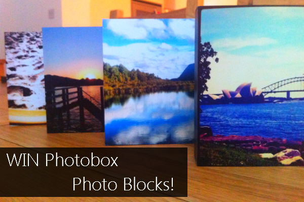 win photoblocks
