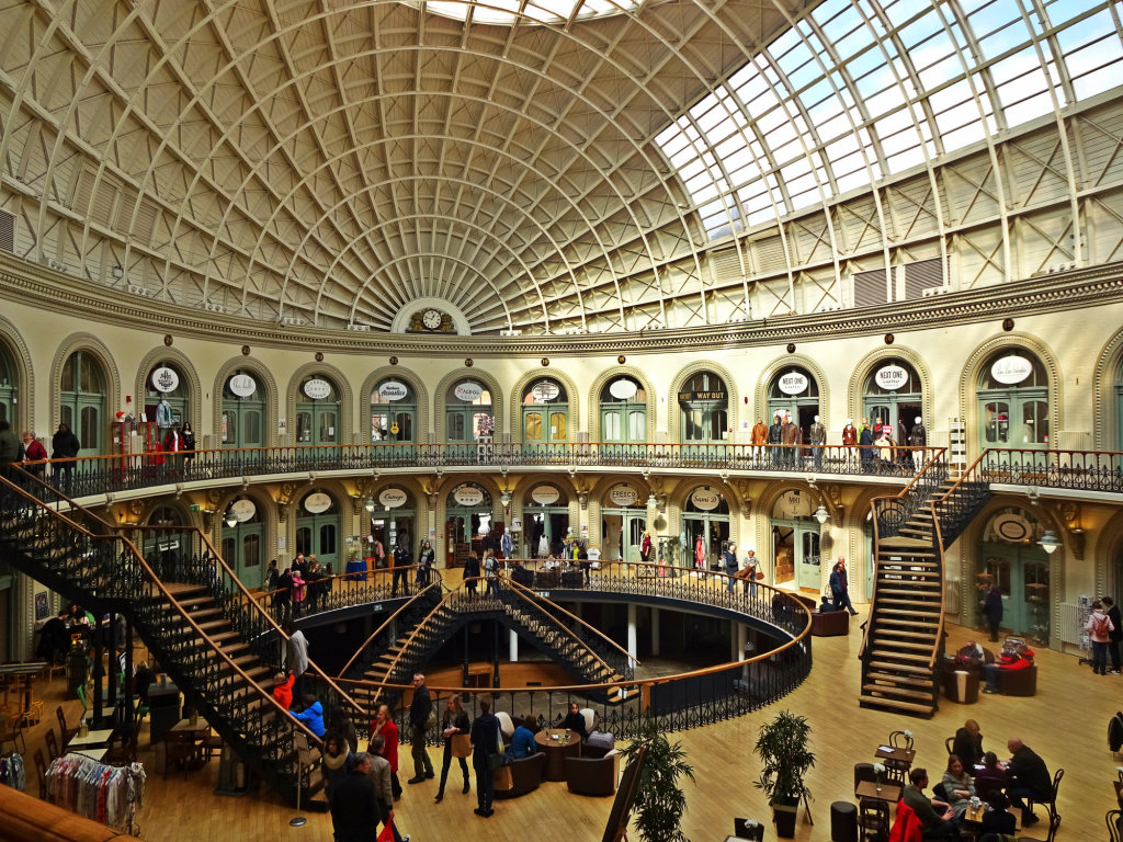 Hours In Leeds Archives Pack Your Passport AwardWinning - 10 things to see and do in leeds