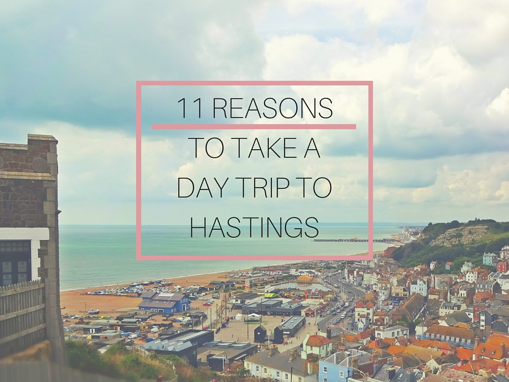 11 reasons to take a day trip to hastings2