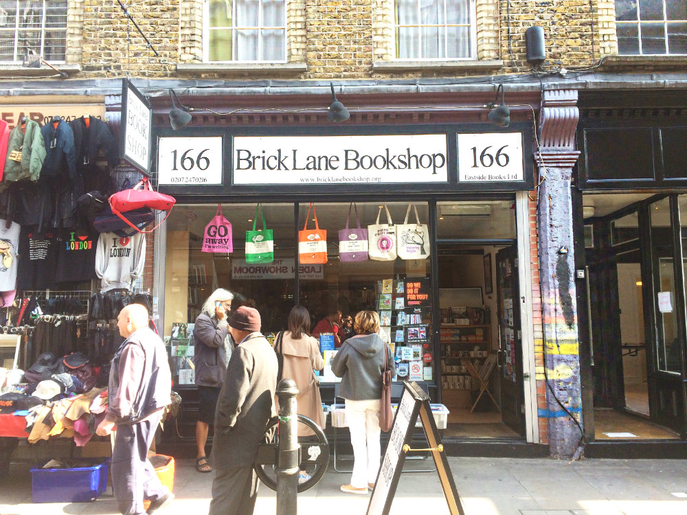brick-lane-book-shop