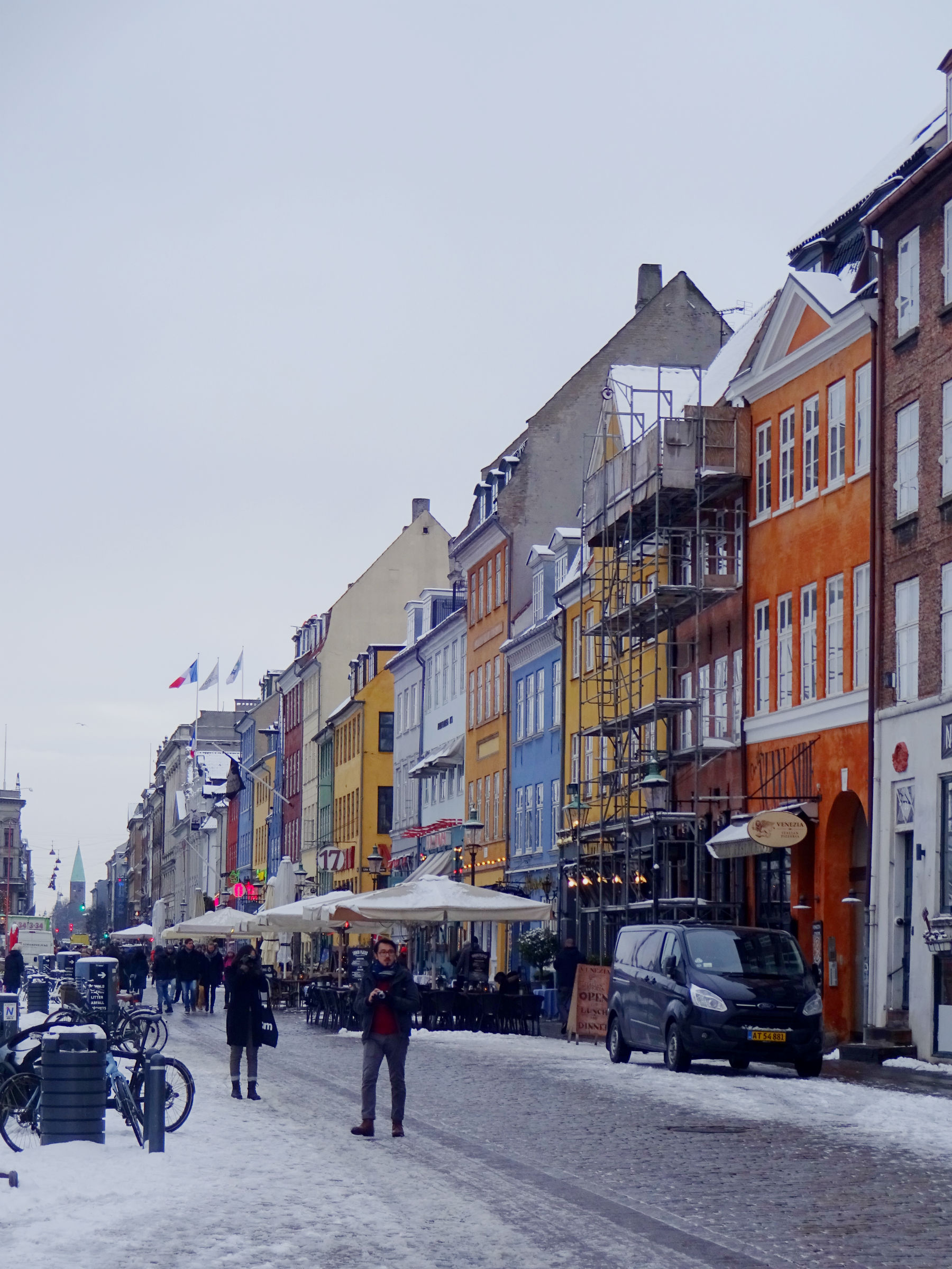15 photos that will make you want to visit copenhagen this - What temperature to keep house in winter when gone ...