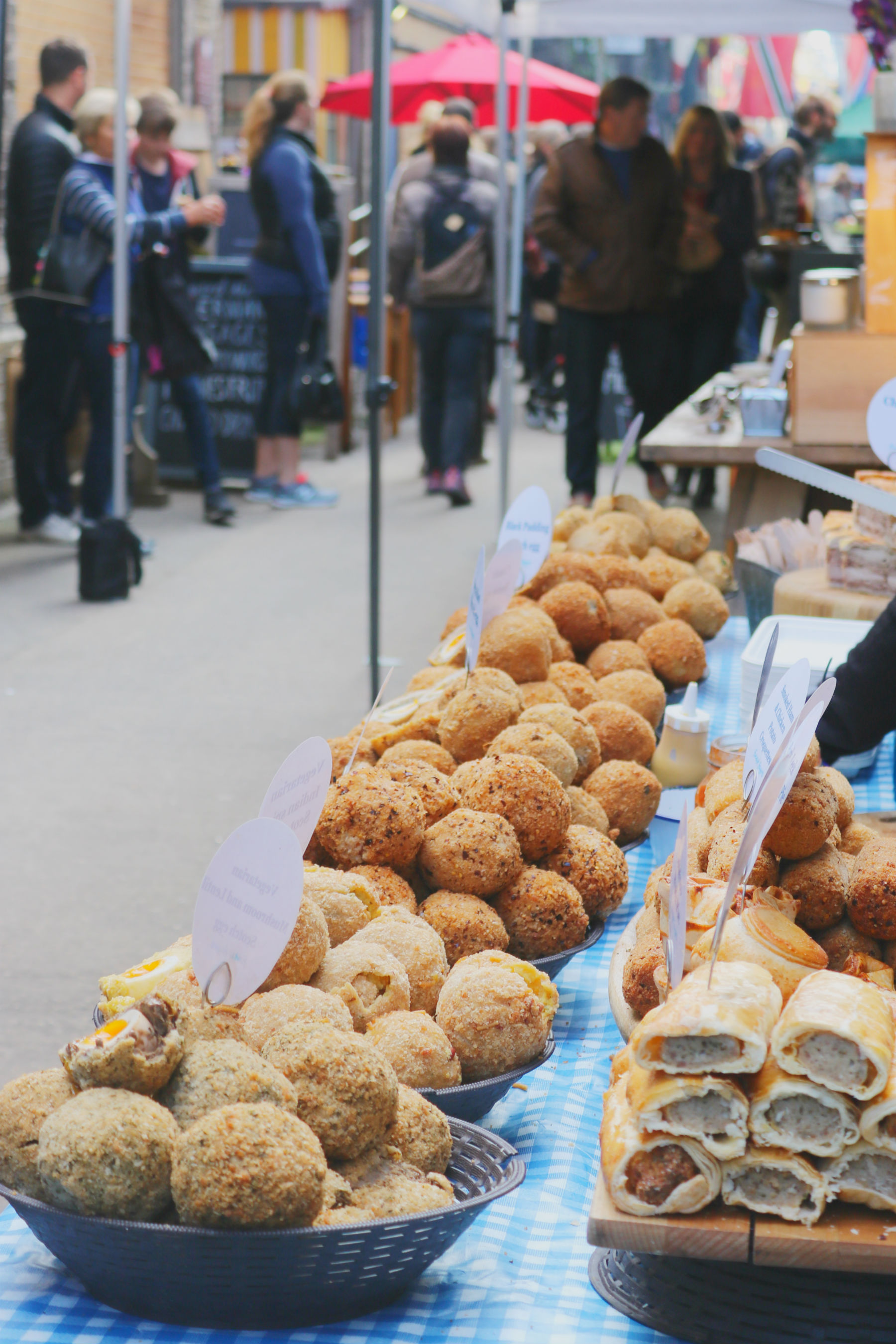 scotch-eggs-maltby-street